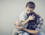 Les troubles d'adaptation des pères en période post-partum