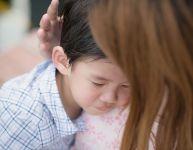 Comment canaliser les crises de nos enfants