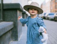 100% Québec : 16 chouettes boutiques pour enfants
