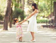 Autorité parentale : faut-il présenter nos excuses à nos enfants ?