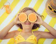 Un été sans piscine ni air climatisé
