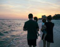 8 astuces pour maximiser notre temps en famille