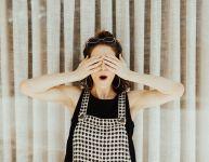 REEE : 5 erreurs faciles à éviter
