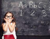Se préparer pour la rentrée scolaire à 5 ans