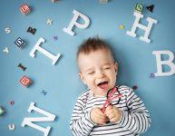 Élever un enfant dans deux langues