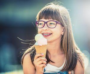 Mon enfant a-t-il besoin d'un traitement orthodontique?