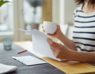 Nanny Contracts – Formalise your ways of working together