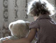 Des objets au secours des enfants stressés