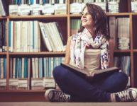 Guides pratiques pour aider son enfant à l'école