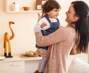 Réconciliation travail-famille : visez l'équilibre flexible
