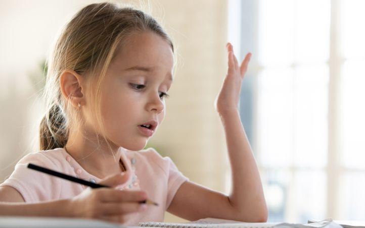 Quand les devoirs tournent au drame