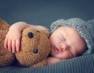 Puis-je avoir un enfant après une ligature des trompes?