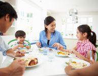 Préparation des repas : fini, la culpabilité!