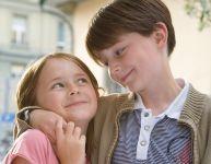 10 trucs pour favoriser la complicité entre vos enfants