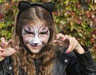 5 costumes d'Halloween originaux et faciles à faire