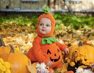 Halloween : 15 trucs pour économiser