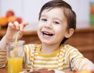 Nourrir ou stimuler le système immunitaire?