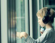 Être parent d'un enfant autiste : le parcours d'Annick Daigneault