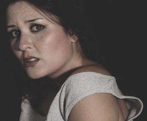 Audrie & Daisy, documentaire-choc sur les ados victimes d'agressions sexuelles