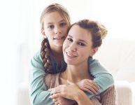 Prendre un congé parental à l'adolescence