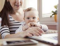 Recommandations de nounou aux parents télétravailleurs