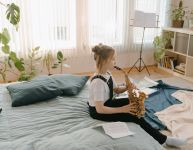Apprendre la musique pour développer l'empathie