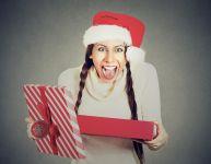 Les pires et les meilleurs cadeaux jamais reçus