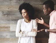 Le statu quo ou comment surmonter les désaccords