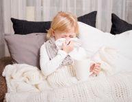 En guerre contre les rhumes!