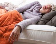 Les essentiels alimentaires pour affronter la saison de la grippe
