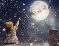 8 traditions de Noël à travers le monde