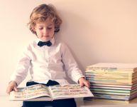 Apprendre à lire lorsque nos parents sont analphabètes