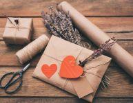 8 cadeaux pour dire je t'aime à la Saint-Valentin