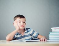 Implication des parents : trouver le juste milieu