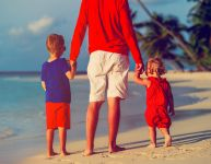 5 attraits hors Disney pour s'éclater avec les enfants en Floride