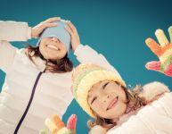 Relâche : 10 activités pour s'éclater en famille