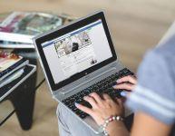 8 groupes Facebook qui facilitent la vie des parents
