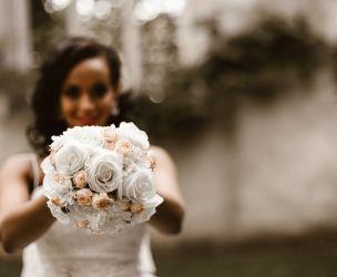Se marier ou ne pas se marier?