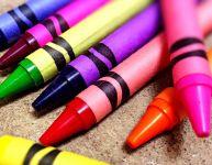 La maternelle à 6 ans : une bonne idée?