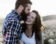 Parents : rester amoureux