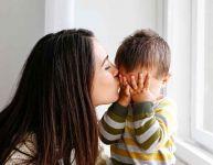 L'attachement et le détachement parent-enfant