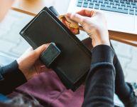 75 trucs pour économiser et être plus riche