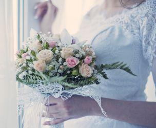 Se marier ou ne pas se marier? (2e partie)