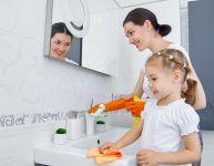Les règles d'or pour embaucher une aide ménagère