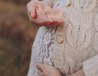 Comment choisir son test de grossesse?
