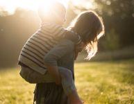 5 façons d'aider la planète en famille