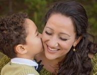 Paroles de petits – « Maman, je t'aime parce que... »