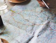 4 guides pour préparer ses vacances en famille au Québec