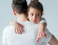 Connaissez-vous l'aliénation parentale?
