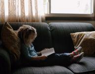 La diversité des familles dans les livres
